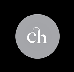 claudia hung weddings | blog logo